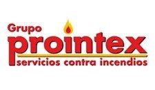 prointex
