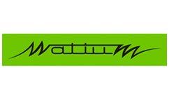 wattium